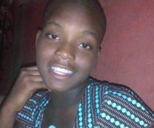 Ludjie, 11 Jahre